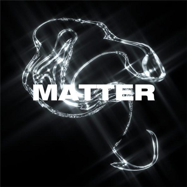 Post Matter ─Motion│2021